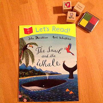 cocuklar-icin-kitap-onerileri-the-snail-and-the-whale-by-julia-donaldson-3-yas-ve-uzeri
