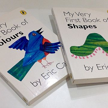 cocuklar-icin-kitap-onerileri-my-very-first-book-of-colours-shapes-by-eric-carle-0-yas-ve-uzeri