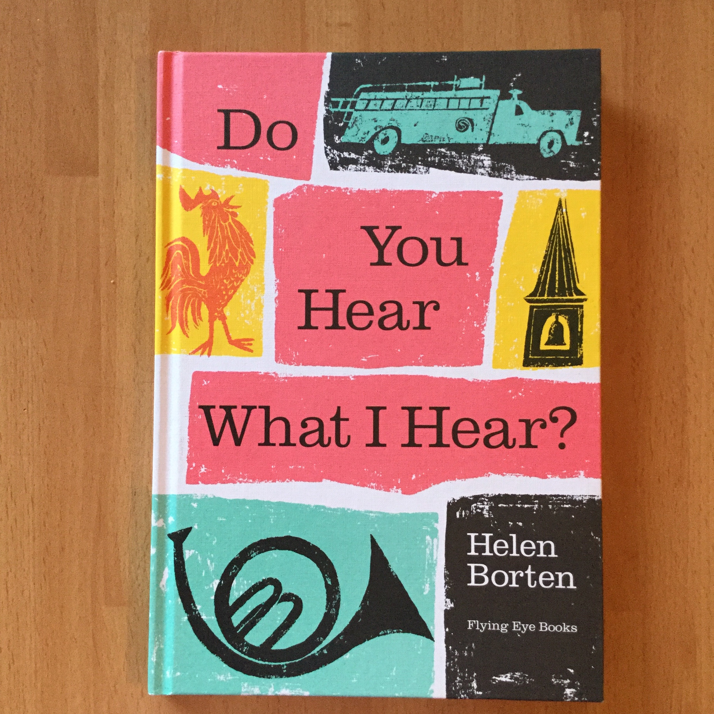 cocuklar-icin-kitap-onerileri-do-you-hear-what-i-hear-by-helen-borten-5-yas-ve-uzeri