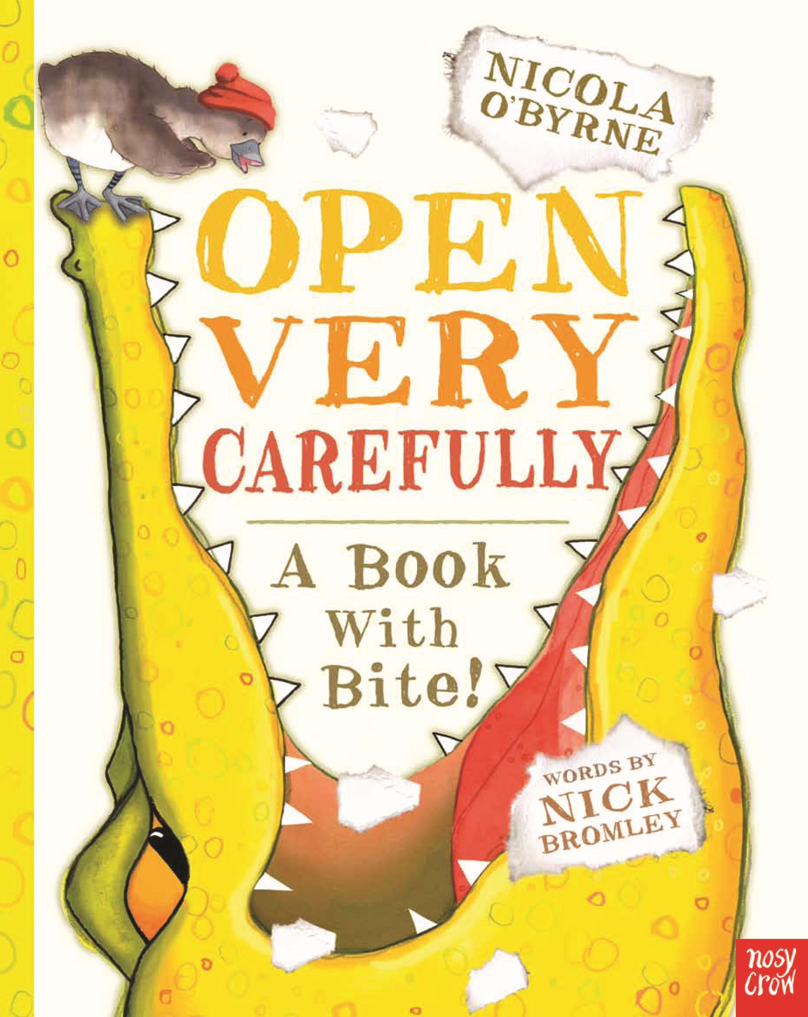 cocuklar-icin-kitap-onerileri-open-very-carefully-by-nick-bromley-3-yas-ve-uzeri